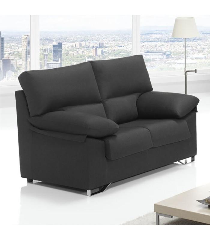 Sofa Dos Plazas Barato 8ydm sofà De 2 Plazas Barato
