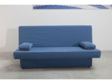 Sofa Economico