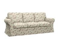 Sofa Ektorp 3 Plazas 3id6 Ikea sofa Ektorp Para sofa 3 Plazas Ikea Ektorp sofa Chaise Review