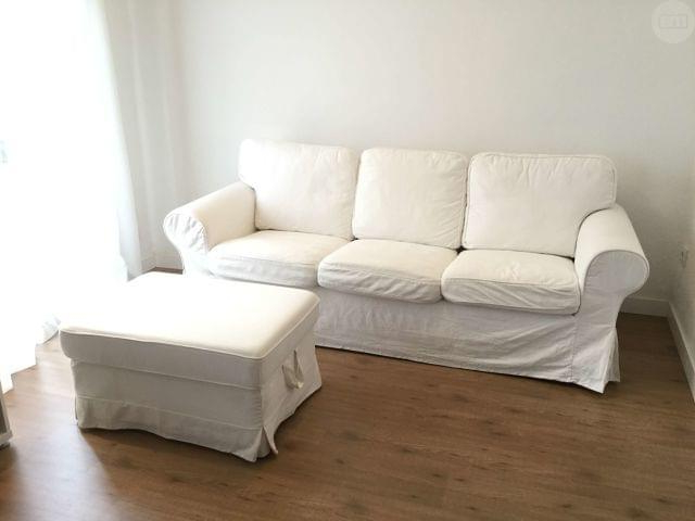 Sofa Ektorp 3 Plazas E9dx Funda sofa Ikea Ektorp Excellent How to Easily Remove Wrinkles From