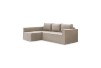 Sofa Ektorp 3 Plazas H9d9 Manstad Corner sofa Bed Right Telas Del Sur