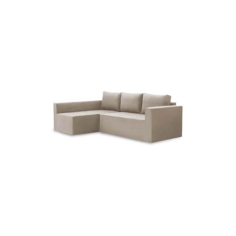 Sofa Ektorp 3 Plazas H9d9 Manstad Corner sofa Bed Right Telas Del Sur