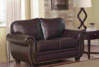 Sofa Ektorp 3 Plazas Q5df sofa Ektorp 3 Plazas Magnfico Ausziehbare Couch Best Ausziehbare