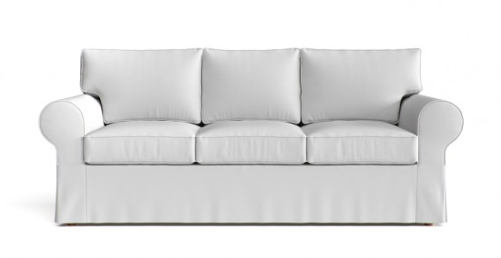 Sofa Ektorp 3 Plazas S5d8 Ektorp 3 Seater sofa Cover