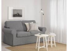 Sofa Ektorp Ikea 0gdr Ektorp Two Seat sofa nordvalla Dark Grey Ikea
