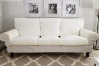 Sofa Ektorp Ikea 9fdy Furniture Modernize Your Living Room Using Cool Ektorp sofa Design