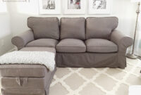 Sofa Ektorp Ikea Dwdk Crafty Teacher Lady Review Of the Ikea Ektorp sofa Series
