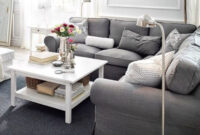 Sofa Ektorp Ikea Etdg 29 Awesome Ikea Ektorp sofa Ideas for Your Interiors Digsdigs