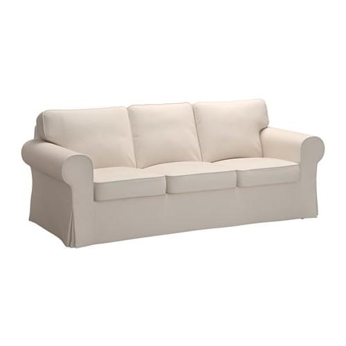 Sofa Ektorp Ikea Ipdd Ektorp sofa Lofallet Beige Ikea