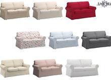 Sofa Ektorp Ikea T8dj Ikea Ektorp sofa Covers Ebay