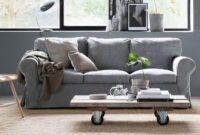 Sofa Ektorp Ikea Wddj Ikea Ektorp sofa Review by Bemz Bemz