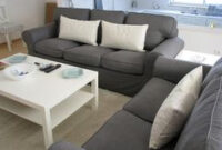 Sofa Ektorp Ikea Zwdg 18 Best Ikea Ektorp sofa Images On Pinterest Living Room Living