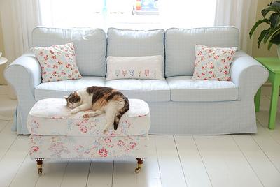 Sofa Ektorp Opiniones Ipdd La Serie Ektorp De Ikea Desde My Ventana Blog De Decoracià N