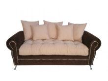Sofa En Ingles D0dg sofa Tapihouse Ingles 3 Cuerpos Chenille Muebles Y Colchones