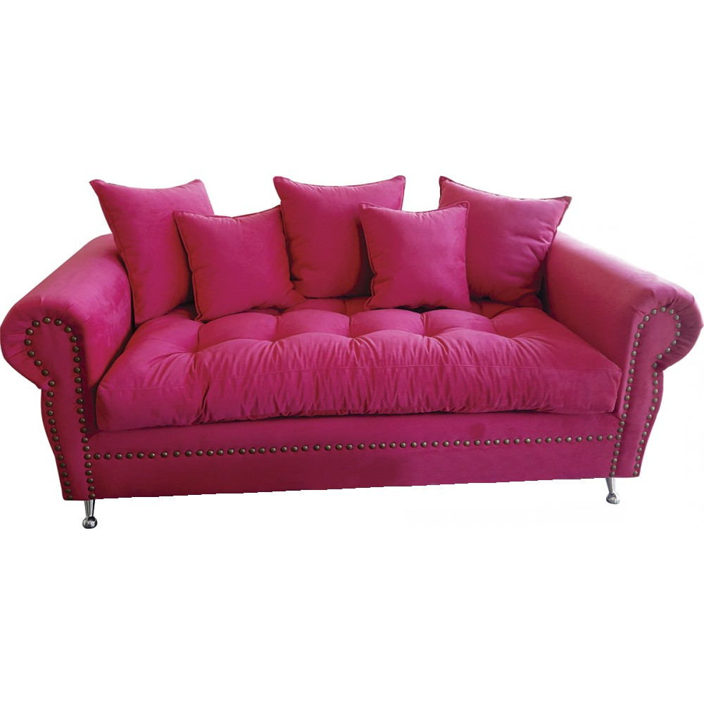 Sofa En Ingles Dddy Fantastico sofa En Ingles Best with Additional sofas and Couches Ideas