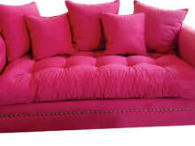 Sofa En Ingles Drdp sofà 3 Cuerpos Tapihouse Inglà S Pana 14 999 00 En Mercado Libre