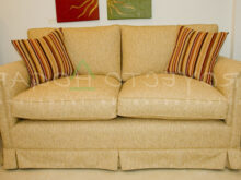 Sofa En Ingles Gdd0 A sofa En Ingles Design Ideas El Couro In Cama