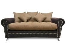Sofa En Ingles Txdf sofa Sillon Ingles 3 Cuerpos Tela Binada 12 790 00 En Mercado