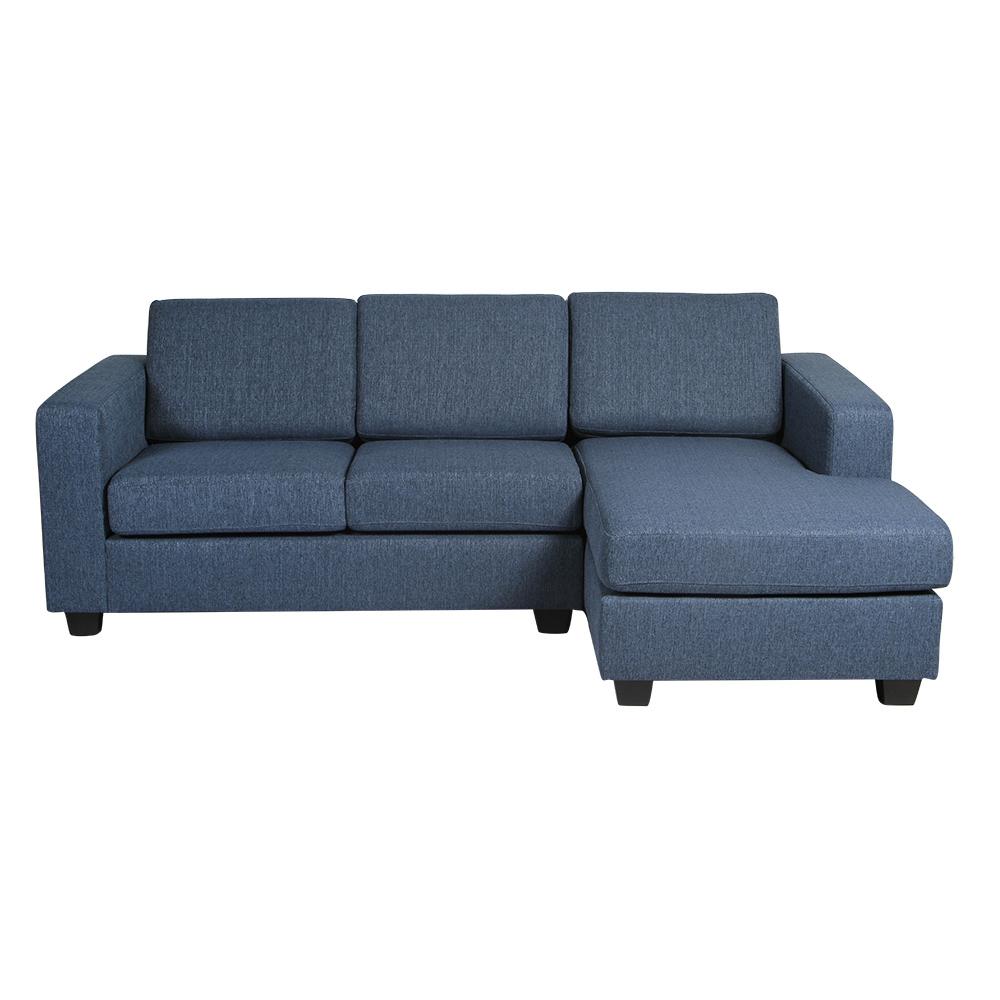 Sofa En L T8dj sofà En L Wyoming Tugocolombia
