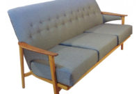 Sofa Escandinavo D0dg Scandinavian Modern sofa Seating