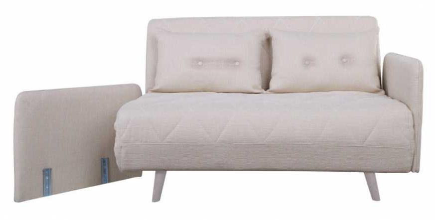 Sofa Esquinero Pequeño 3id6 Ikea sofa Cama Pequeño Home Inteior Inspiration