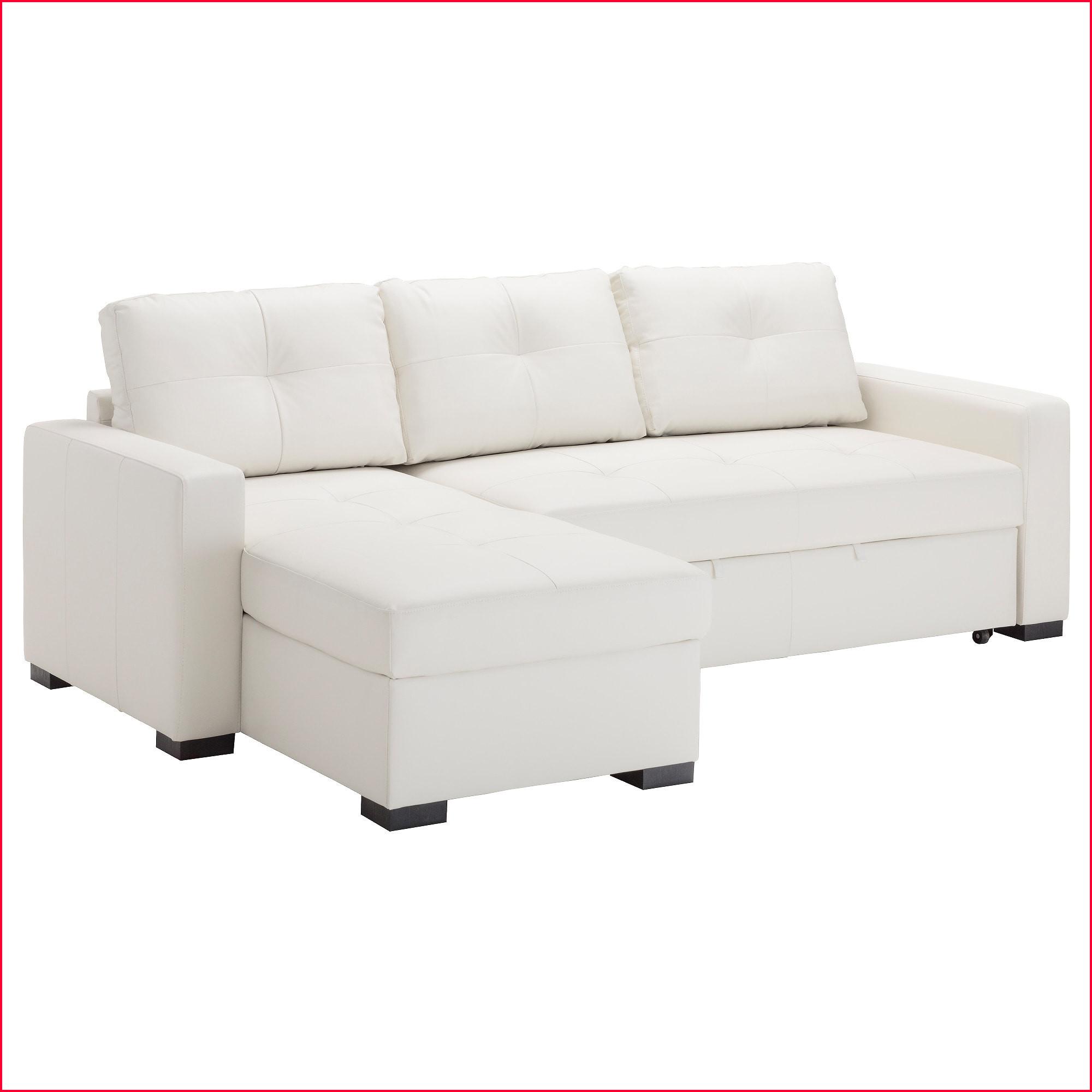Sofa Esquinero Pequeño 9ddf Ikea sofa Cama Pequeño Home Inteior Inspiration