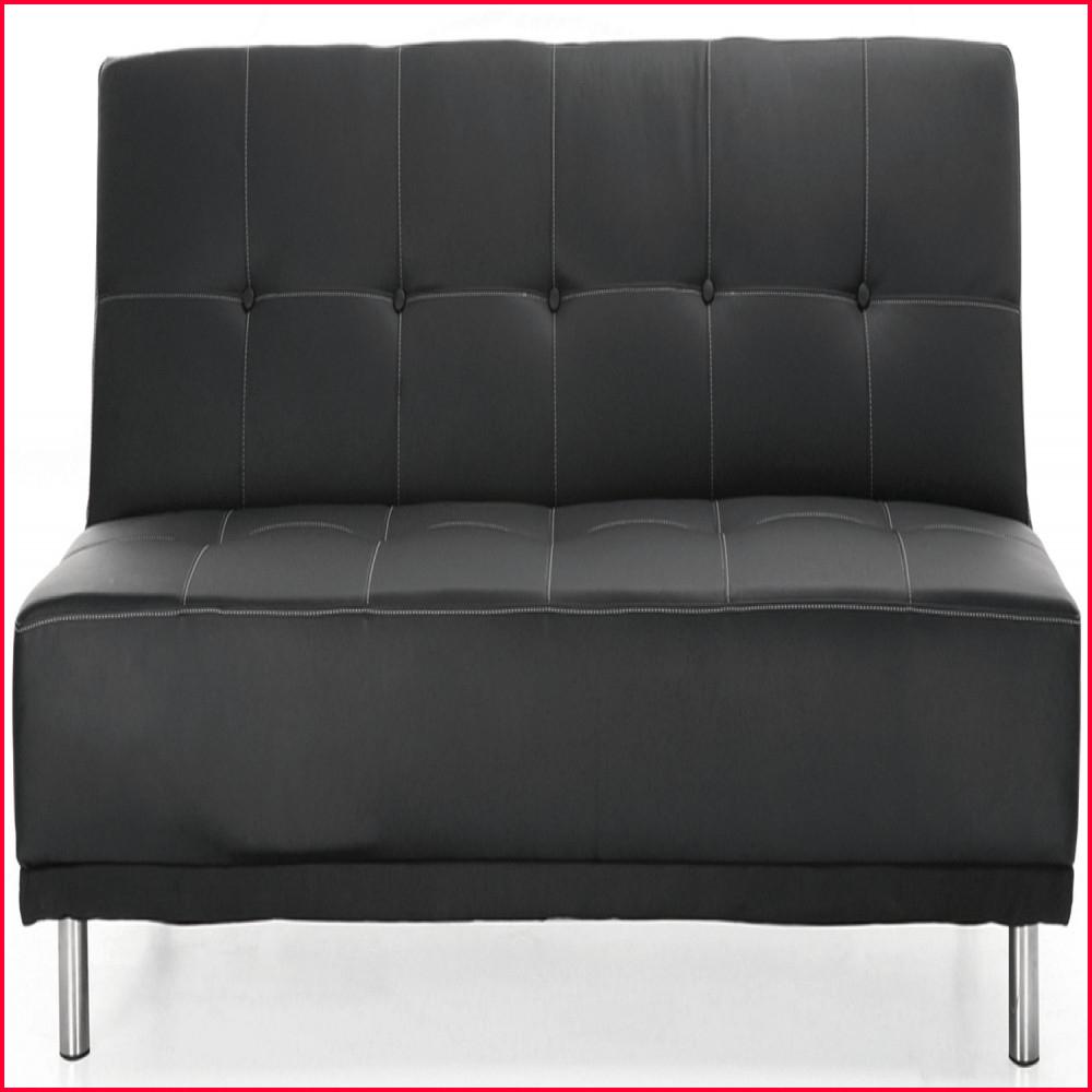 Sofa Esquinero Pequeño Budm Ikea sofa Cama Pequeño Home Inteior Inspiration