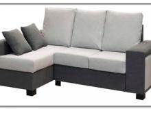 Sofa Esquinero Pequeño Drdp Excelente sofas Cheslong Baratos Nuevo Del sofa Chaise Longue Peque