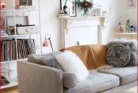 Sofa Esquinero Pequeño Ftd8 sofas Cama Diseà O Lo Mejor De sofa Cama DiseO Escandinavo
