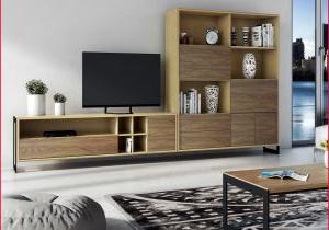 Sofa Esquinero Pequeño Gdd0 Mucho Mueble sofà De Palets Con Ruedas sofà Hecho Con Palets