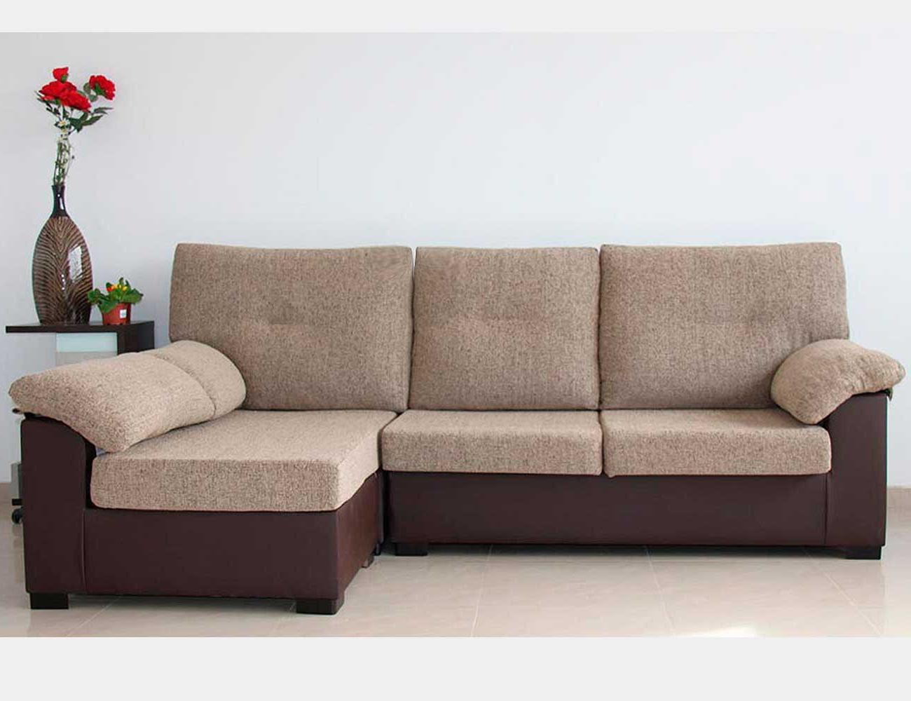 Sofa Esquinero Pequeño Ipdd Excelente sofas Cheslong Baratos Nuevo Del sofa Chaise Longue Peque