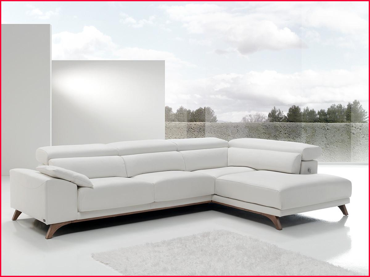 Sofa Esquinero Pequeño J7do sofa Cama De Diseà O Maravilloso sofa De Dise O Tapizado