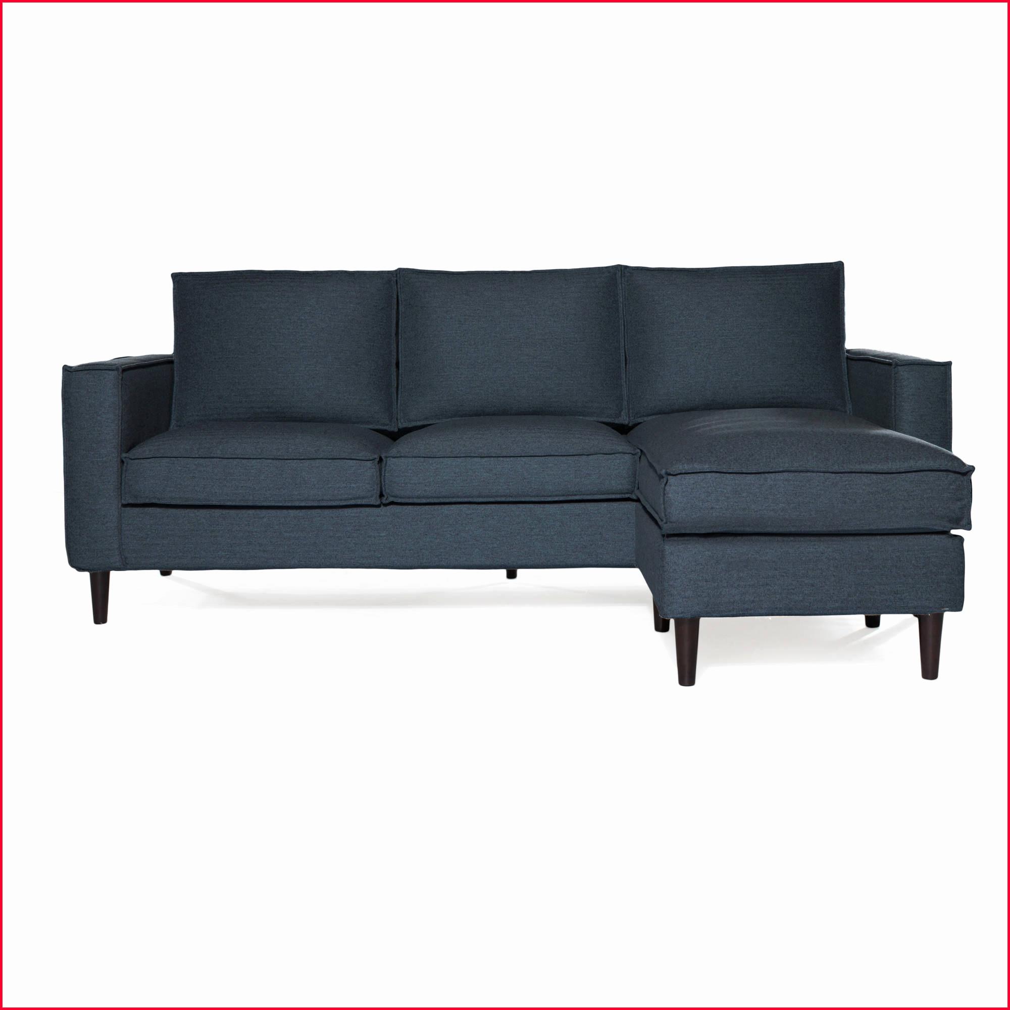 Sofa Esquinero Pequeño Q0d4 Ikea sofa Cama Pequeño Home Inteior Inspiration