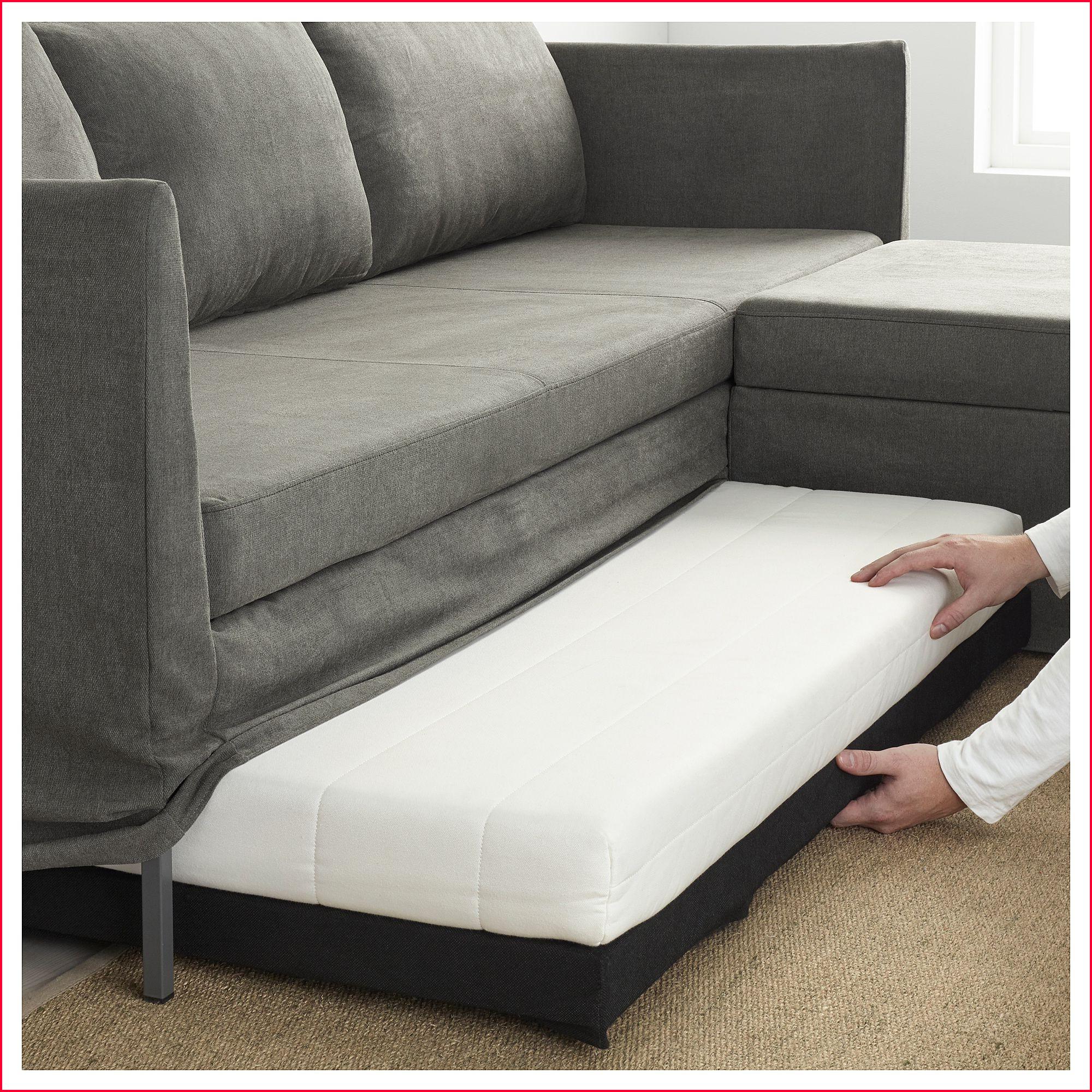 Sofa Esquinero Pequeño Q0d4 sofa Chaise Longue Pequeño Ipixelsday