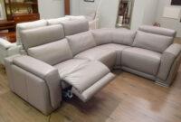 Sofa Esquinero Pequeño X8d1 sofa Rinconera Pequeà O Tà Rmino Hacia Adornar Sus Pabellà N Diseno