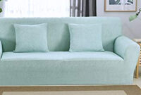 Sofa Extensible 0gdr Raylans Extensible Seat Chair Covers Couch Slipcover