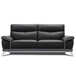 Sofa Extensible 3 Plazas 0gdr sofà S 3 Plazas Y 2 Plazas Conforama