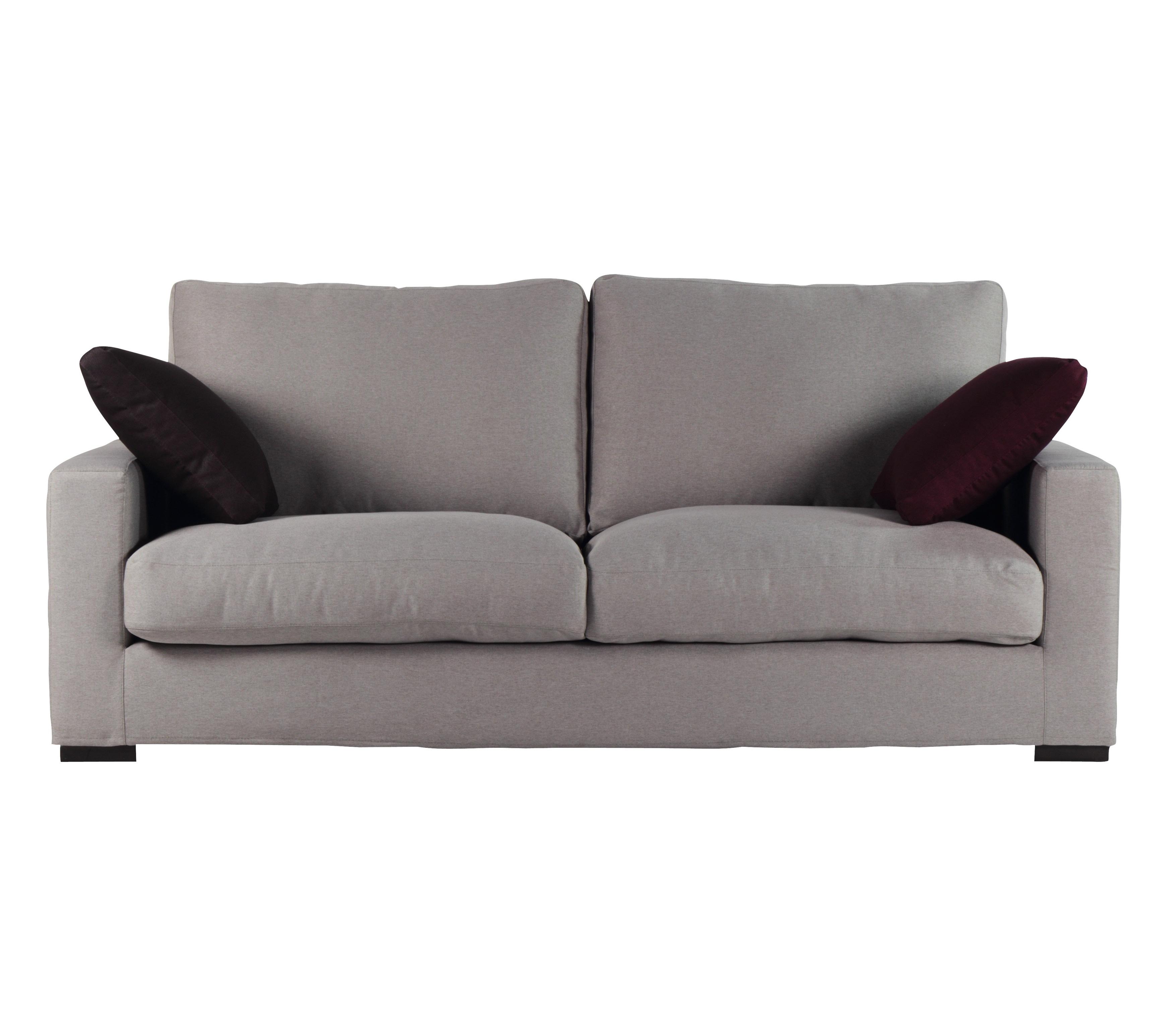 Sofa Extensible 3 Plazas Bqdd sofà S 3 Plazas Camino A Casa Camino A Casa