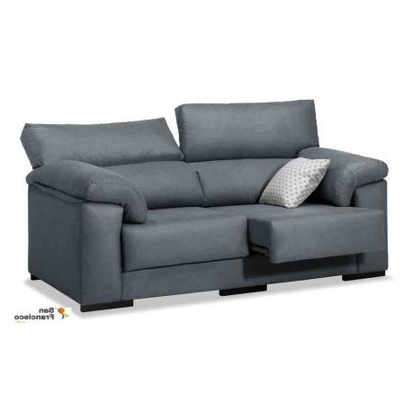 Sofa Extensible 3 Plazas Dddy Prar sofà S Baratos butacas Y Chaiselongues Muebles San Francisco