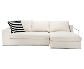 Sofa Extensible 3 Plazas Dwdk sofà Extensible Sucumbe Al Mà Ximo Confort Westwing