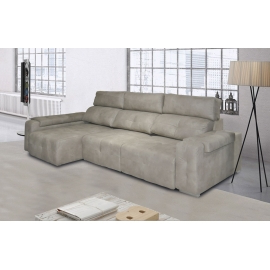 Sofa Extensible 3 Plazas E6d5 sofà S Muebles Shiade