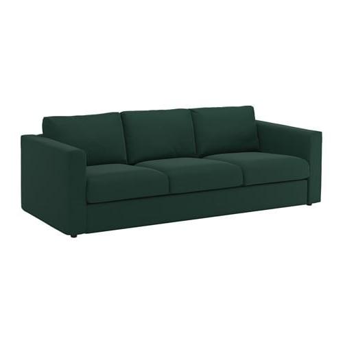 Sofa Extensible 3 Plazas E9dx sof 3 Plazas sofa 2 Extensible Cama Zeus sofas