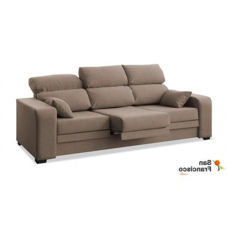 Sofa Extensible 3 Plazas J7do Prar sofà S Baratos Reclinables Extensibles Muebles San Francisco