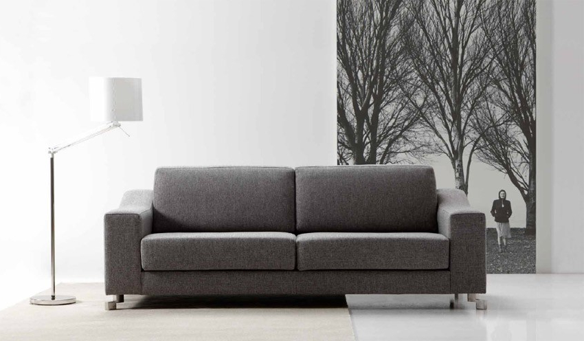 Sofa Extensible 3 Plazas J7do sofas De 3 Plazas En sofaclub