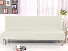 Sofa Extensible 3 Plazas