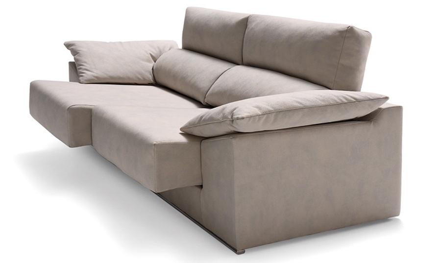 Sofa Extensible 3 Plazas S5d8 sofas 2 3 Plazas Conoce toda Amplia Gama De sofà S Muebles Rey