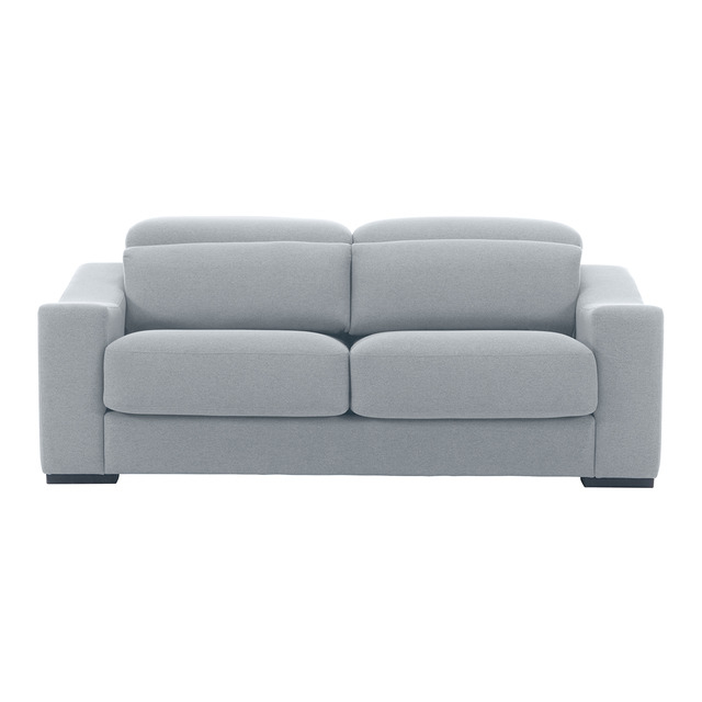 Sofa Extensible 3 Plazas T8dj sofà De 3 Plazas Deslizante 225 Cm Notte El Corte Inglà S Hogar