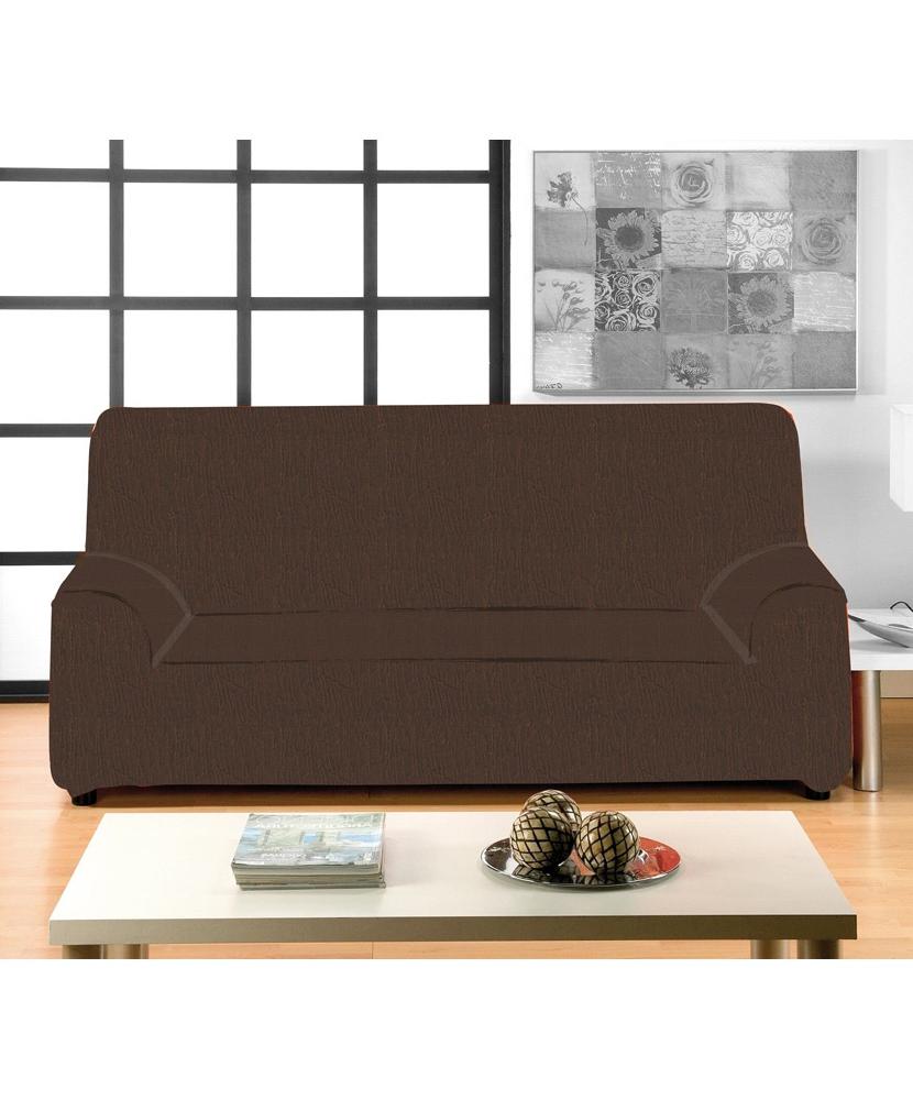 Sofa Extensible 3 Plazas Txdf Prar Fundas De sofà Funda sofa Lisa Marrà N 3 Plazas Extensible