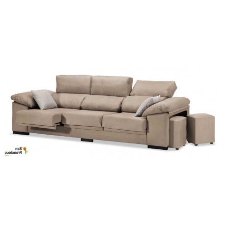 Sofa Extensible 3 Plazas Whdr Prar sofà 3 Plazas Barato Tapizado Muebles San Francisco