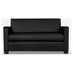 Sofa Extensible 3id6 sofa Beds Chair Beds Futons Bed Settees Argos